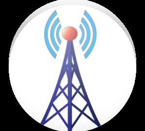 antennemap-icon