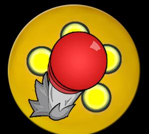 bouncyball-icon