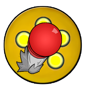 bouncyball-icon