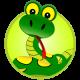 deelsommenspel-icon