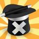 multiplymagic-icon
