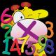 rekentafelspel-icon