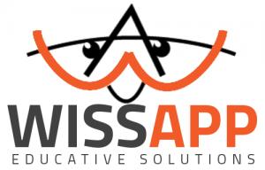 WissApp