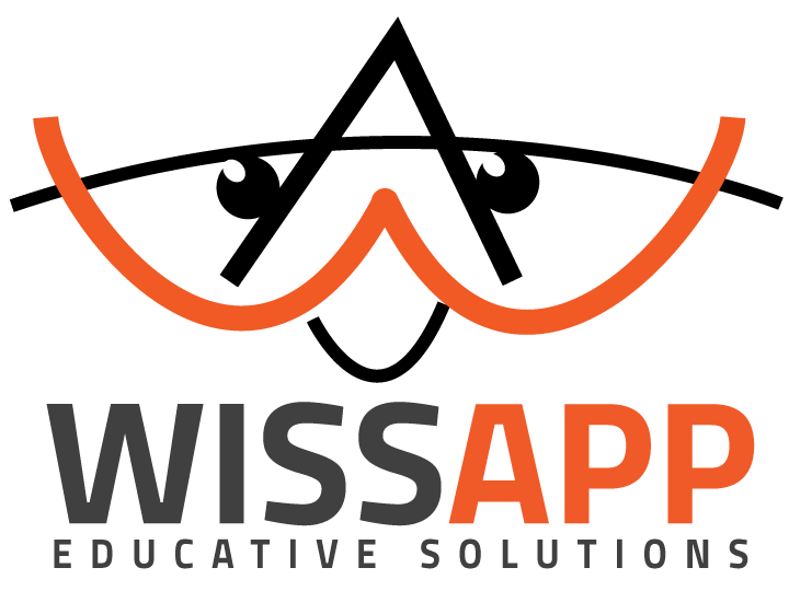 WA-logo-tekst